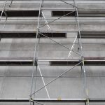 Important Things To Know About Scaffolding In Sydney